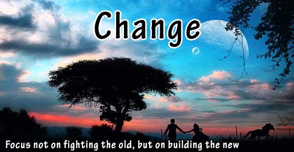 14-11-change