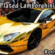 14-11-gold-plated-lamborghini-car