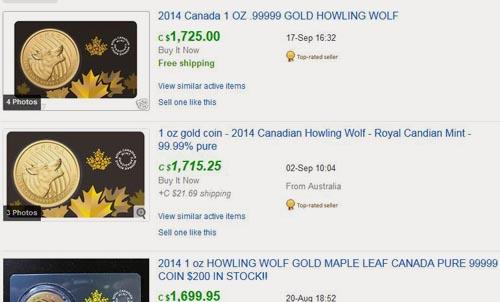 14-11-howling-wolf-ebay