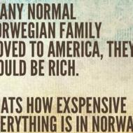 14-11-norway-expensive