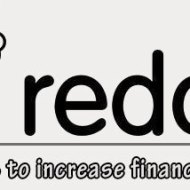 14-12-reddit-logo-subreddit-improve-financial-literacy