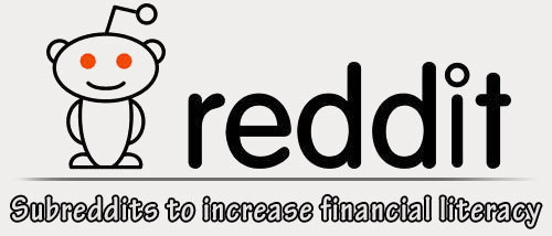 14-12-reddit-logo-subreddit-improve-financial-literacy