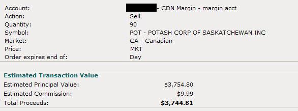 14-12-swing-trade-potash-sell