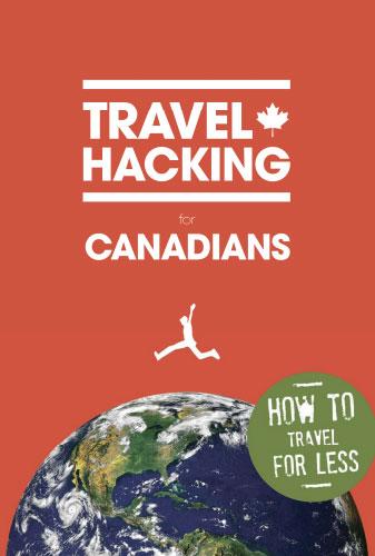 14-12-travel-hacking-book