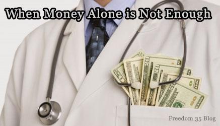 15-01-money-alone-not-enough-financial-literacy