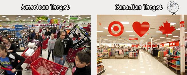 15-01-target-canada-closing