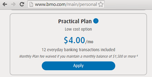 15-02-bank-fees-bmo-bank