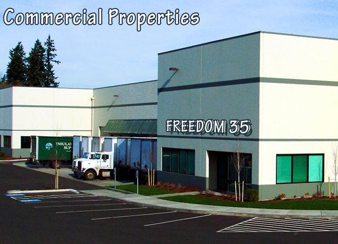 15-02-commercial-properties