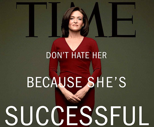 15-02-sheryl-sandberg-get-on-a-rocket-ship-lean-in