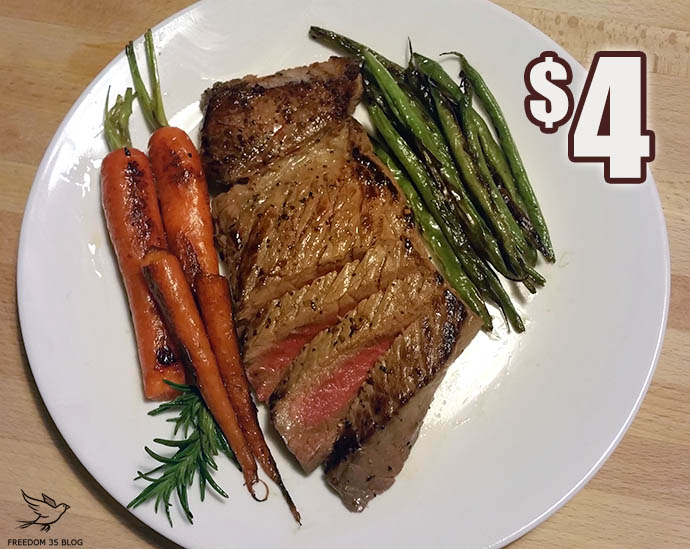 15-02-easy-steak-recipe-plate-cheap