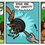 15-03-non-stick-pan-beaver