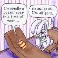 15-04-easter-egg-rabbit-comic