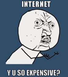 15-04-expensive-internet-meme