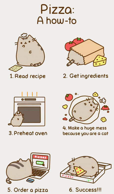15-04-how-to-make-pizza-for-cat