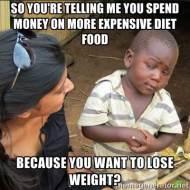 15-05-diet-food-lose-weight-budget-african-kid