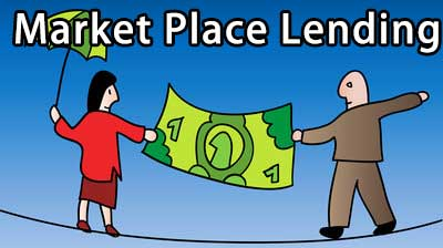 15-05-marketplace-lending-grouplend