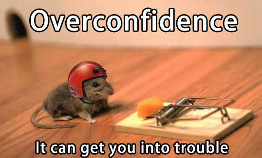 15-05-overconfidence-dunning–kruger-effect