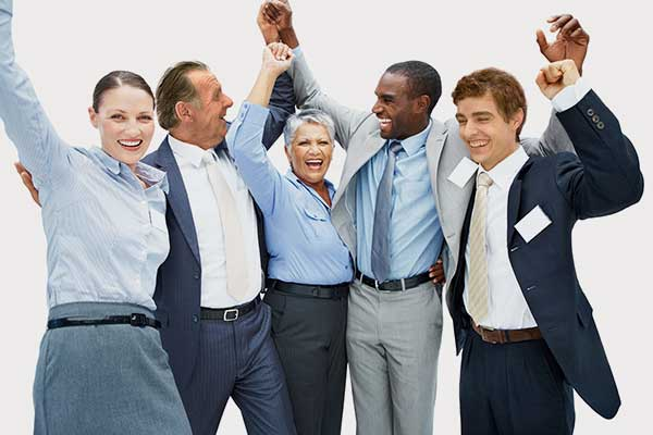 15-06-happy-workers-stock-photo