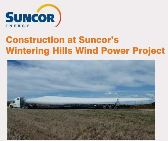 15-06-suncor-wind-turbine-blade