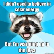 15-06-warming-up-idea-solar-pun-raccoon