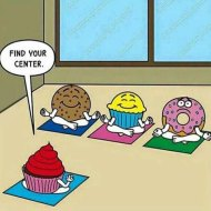 15-07-donut-hole-center-yoga