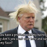 15-08-comb-over-here-trump
