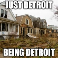 15-08-detroit-being-detroit-move-to-detroit