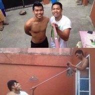 15-08-selfie-stock-diy-ghetto