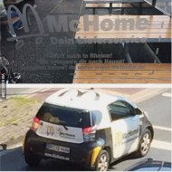 15-09-McDonalds-Delivery-Service-in-Germany