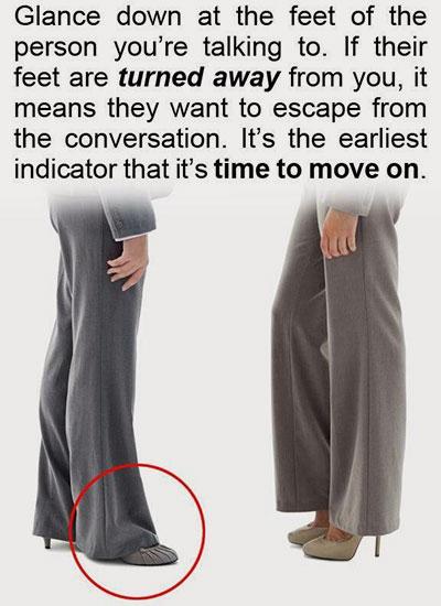 15-09-body-language-tip-fact-toes