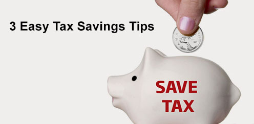 15-09-easy-tax-saving-tips