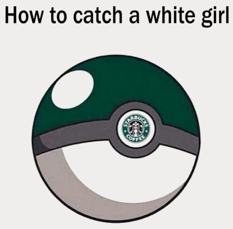 15-09-how-to-catch-white-girl-starbucks-pokeball