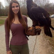 15-11-golden-eagle-fact-largest-bird-of-prey-because-girl
