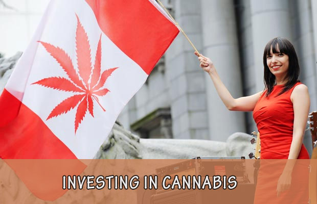 15-11-investing-in-marijuana-cannabis