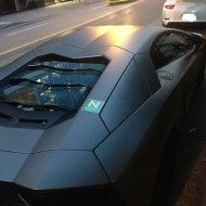 15-11-lambo-n-sticker-vancouver