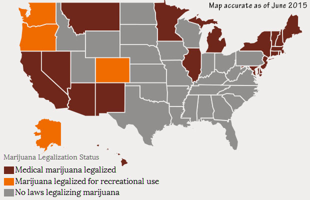 15-11-marijuana-legalization-states-us