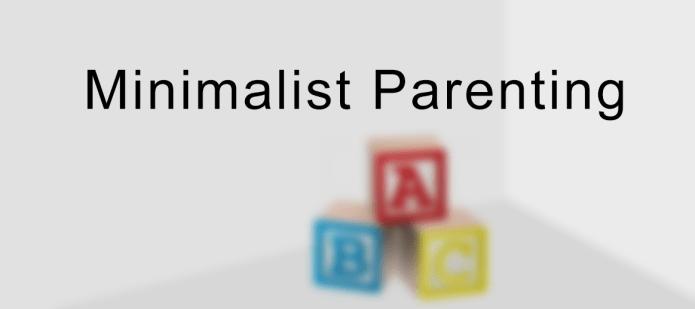 15-11-minimalist-parenting