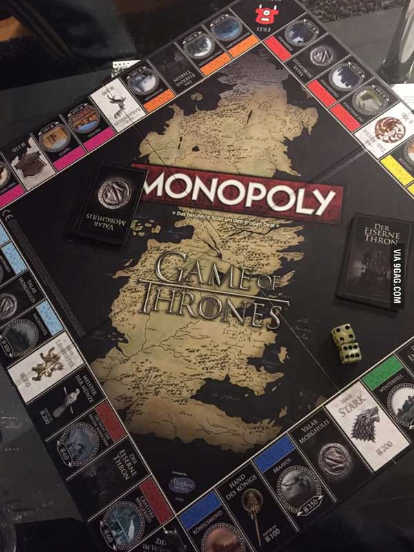 15-12-game-of-thrones-monopoly-they-will-die