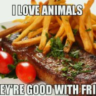 16-01-animals-good-with-fries