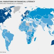 16-01-financial-literacy-map