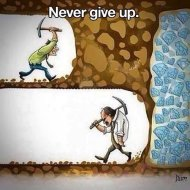 16-01-never-give-up-so-close