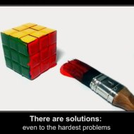 15-02-rubics-cube-solutions-problems