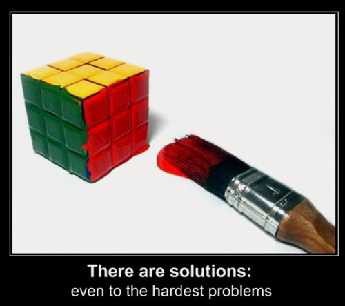 15-02-rubiks-cube-solutions-problems
