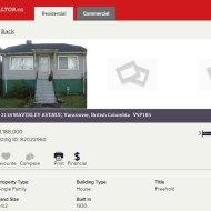 16-02-1million-dollar-house