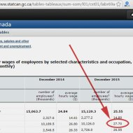 16-02-government-wages-canada