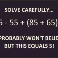 16-02-math-problem-equals5