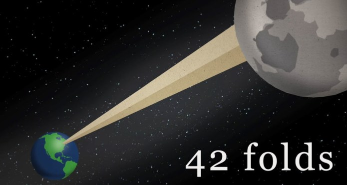 16-03-42-folds-get-to-moon-paper