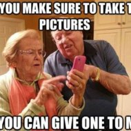 16-03-old-people-meme-technology