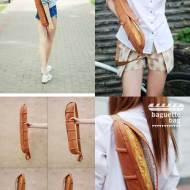 16-04-baguette-french-starter-pack