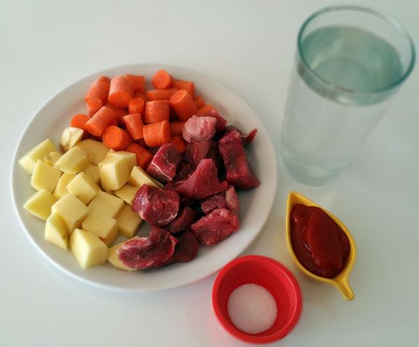 16-04-beef-stew-recipe-ingredients-list